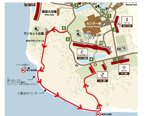 hmr_blog_map