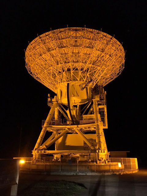 石垣島天文台01